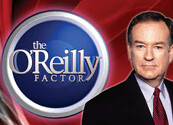 The O'Reilly Factor (No Video)