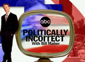 Politically Incorrect (No Video)
