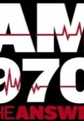 AM970 The Answer