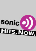 Sonic Hits Now