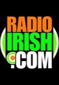 Radio Irish