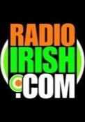 Radio Irish