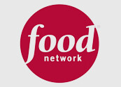 Food Network (No Video)
