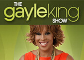 Gayle King (No Video)