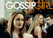 Gossip Girl (No Video)