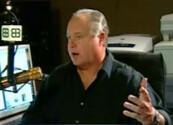 Rush Limbaugh (No Video)