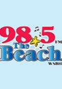 WSBH The Beach