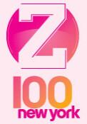 Z100 New York