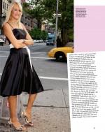 Grazia Page 2
